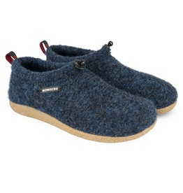 Giesswein Vent 47849 blue