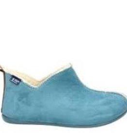 Q-Fit Home Shoes Madrid l.bl