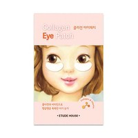 Collagen Eye Patch
