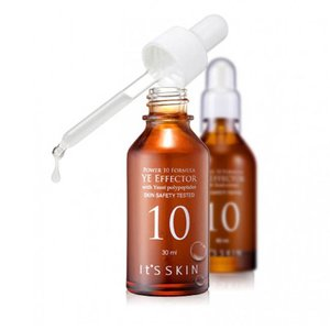 It's Skin Power 10 Formula YE Effector