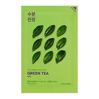 Pure Essence Mask Sheet Green Tea