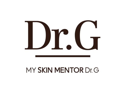 My Skin Mentor Dr.G