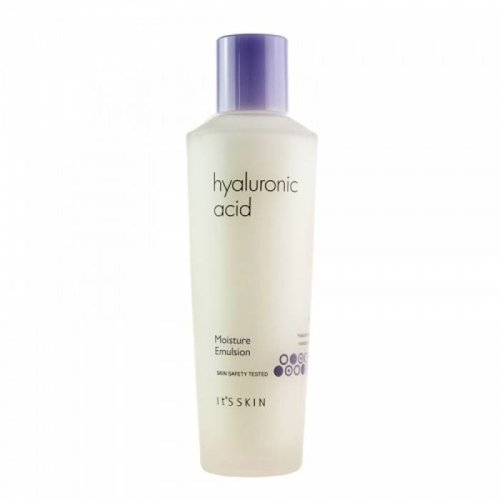 It's Skin Hyaluronic Acid Moisture Emulsion