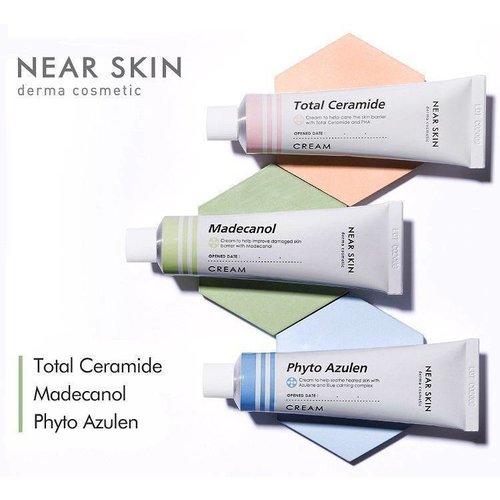 Missha Near Skin Total Ceramide Cream