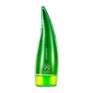 Holika Holika Aloe 99% Soothing Gel