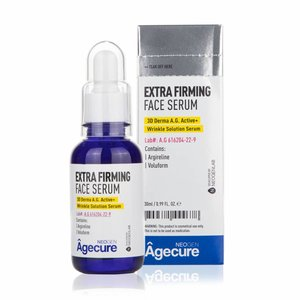 Neogen Agecure Extra Firming Face Serum