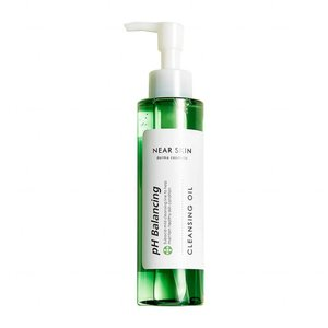 Missha Near Skin pH Balancing Cleansing Oil