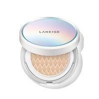 Pore Control BB Cushion