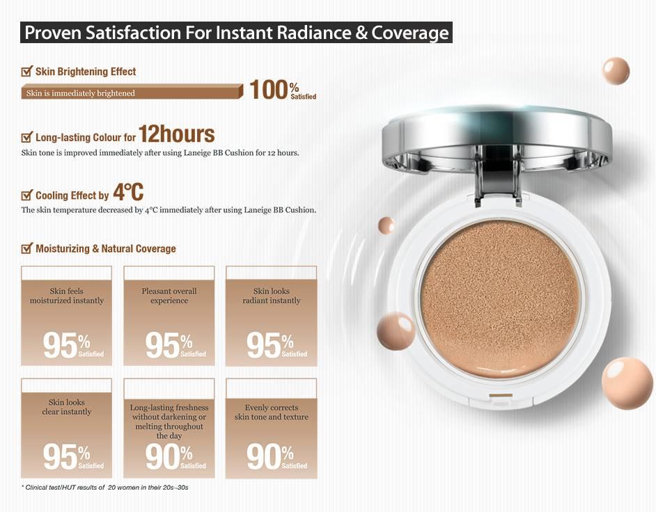 Laneige Makeup Primer Se Control - Makeup Vidalondon
