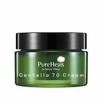 Centella 70 Cream
