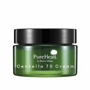 Pure Heal's Centella 70 Cream