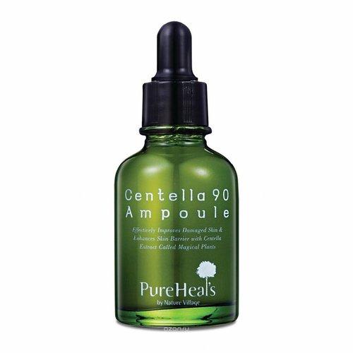 Pure Heal's Centella 90 Ampoule