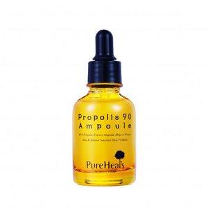 Pure Heals Propolis 90 Ampoule