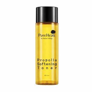 Pure Heals Propolis Softening Toner