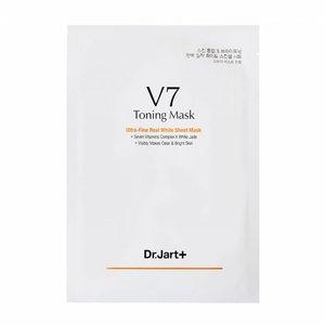 Dr.Jart+ V7 Toning Mask