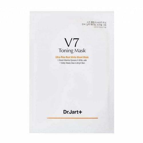 Dr. Jart+ V7 Toning Mask