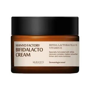 Manyo Factory Bifidalacto Cream