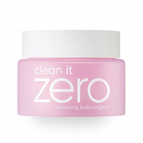 Banila Co Clean It Zero Original Cleansing Balm *Renewal coming soon*