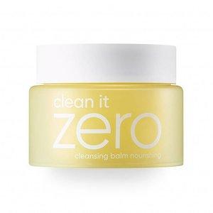 Banila Co Clean It Zero Nourishing *Renewal coming soon*
