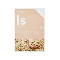 Phytochemical Isoflavone  Skin Supplement Sheet Mask