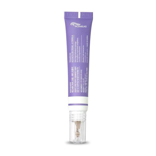 Troiareuke Aesthetic BB Cream A Formula