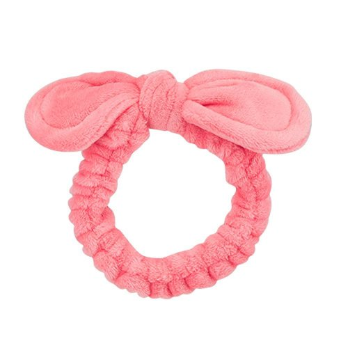 Missha Hair Band