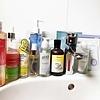 Skincare-hacks voor drukke ochtenden