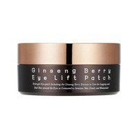 Ginseng Berry Eye Lift Patch Jar