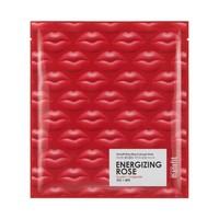 Bling Bling Energizing Rose Hydrogel Mask