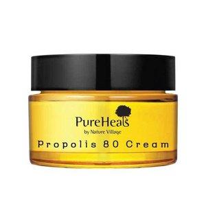Pure Heals Propolis 80 Cream