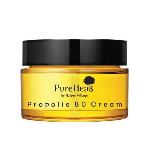 Pure Heal's Propolis 80 Cream