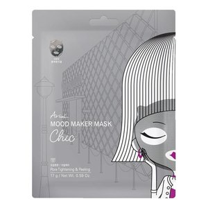 Ariul Mood Maker Mask Chic