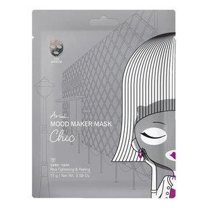 Ariul Mood Maker Mask Chic