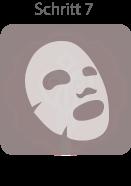 Sheet-maske