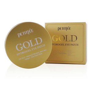 Petitfée Gold Hydrogel Eye Patch