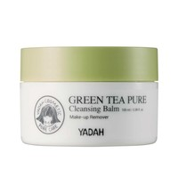 Green Tea Pure Cleansing Balm