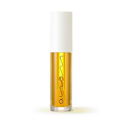 Aromatica Lip Nectar