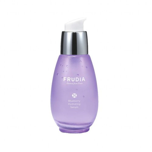 Frudia Blueberry Hydrating Serum