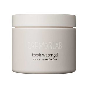Cremorlab T.E.N. Cremor for Face Fresh Water Gel
