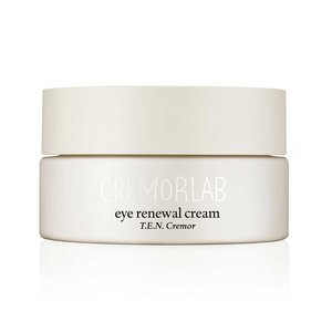 Cremorlab T.E.N. Cremor Eye Renewal Cream