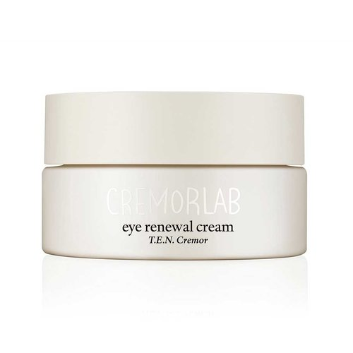 Cremorlab T.E.N. Cremor Eye Renewal Cream