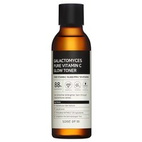 Galactomyces Pure Vitamin C Glow Toner