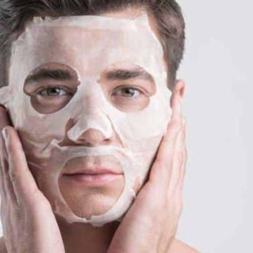 Sheet Masker