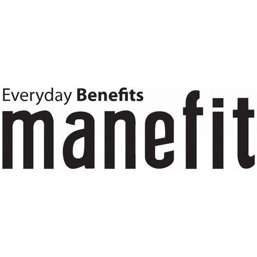 Manefit