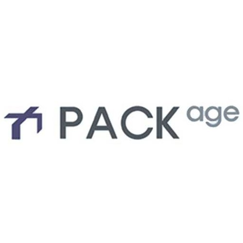 PACK-age