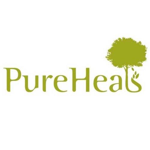 Pure Heal's