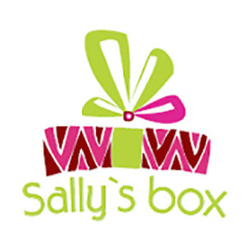 Sally's Box