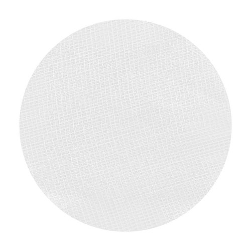 Holika Holika Less on Skin Essence Pad (80pcs)