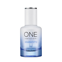 One Solution Super Energy Ampoule Moisturizing