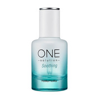 One Solution Super Energy Ampoule Soothing